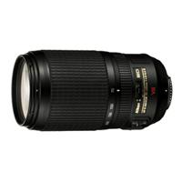 VR Zoom ED70-300mmF4.5-5.6G